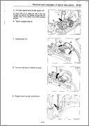 Manual e tutoriais Ajuste de vácuo, manutenção Câmbios da série 722 (722.3 - 722.4 e 722.5) 722_3_full_manual_page_057