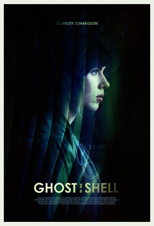 Ghost in the Shell (2017) Ghost_in_the_shell_movie_poster