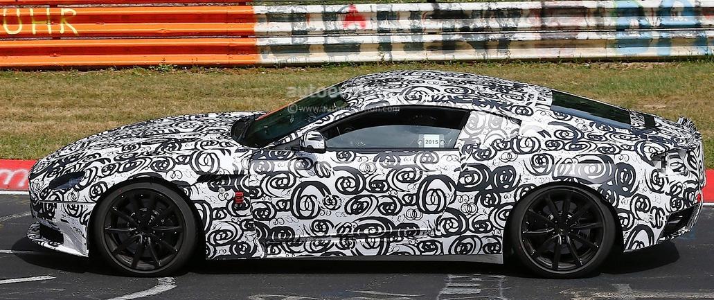 Aston Martin DB11 terá motor e componentes Mercedes Screenshot_2489
