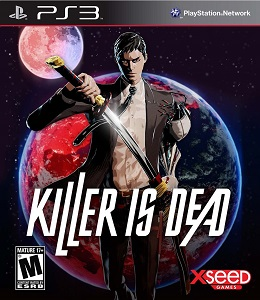 Cheats PKGs Pour CFW v4.xx Par JgDuff Killer_Is_Dead