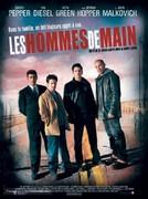 Vin Diesel - Página 7 Knockaround_Guys_2001_2