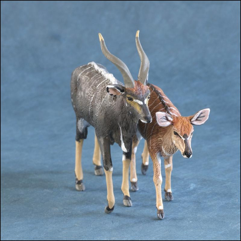 Ana's Nyala: a small walkaround by Kikimalou Mountain_Nyala_DOBROWOSLKA-18.jpg_original