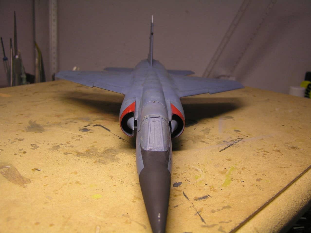 Ελληνικό Mirage F-1CG  1/48  P1010006_3