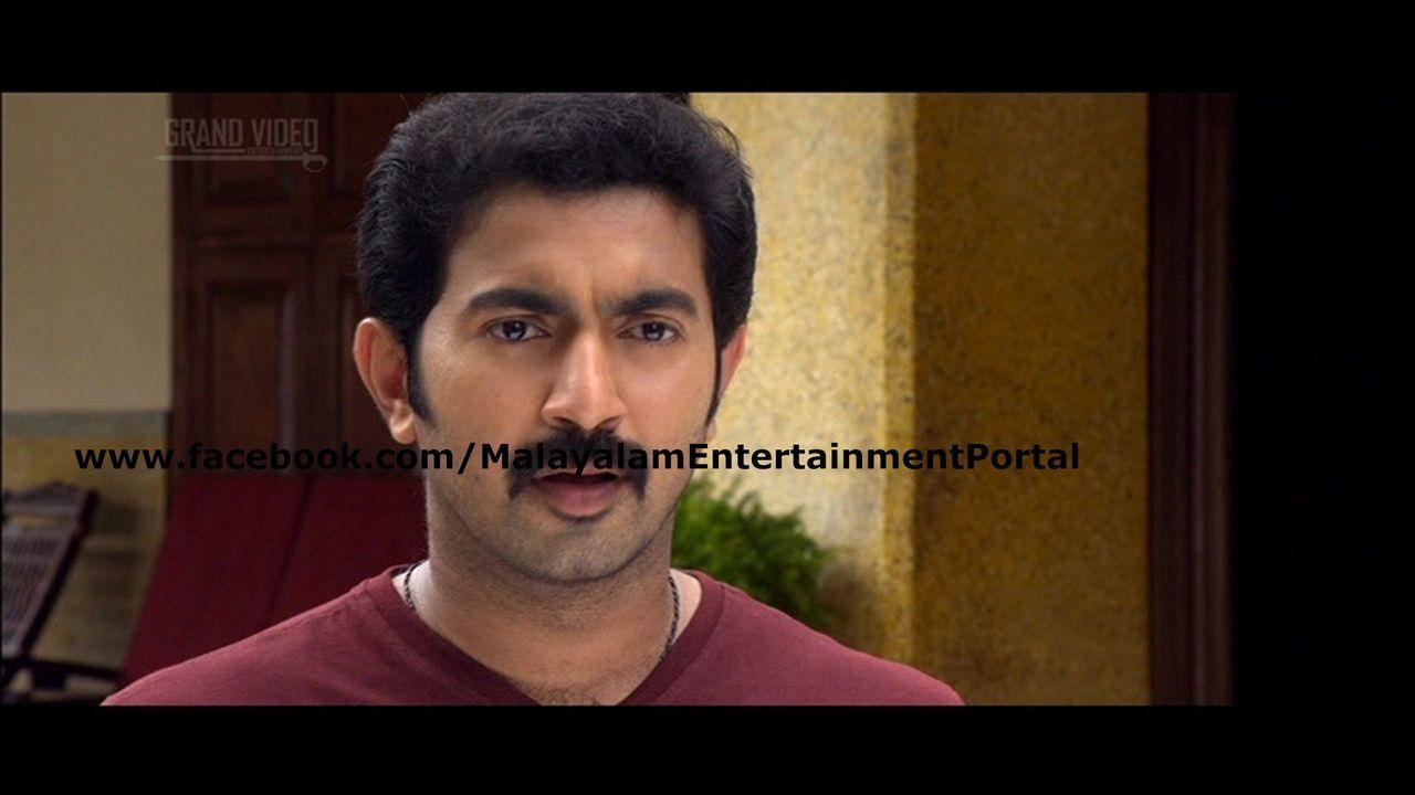 3G Third Generation DVD Screenshots (Grand Video) Bscap0007