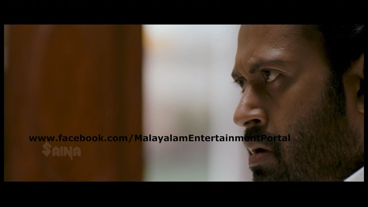 Konthayum Poonulum DVD Screenshots Bscap0013