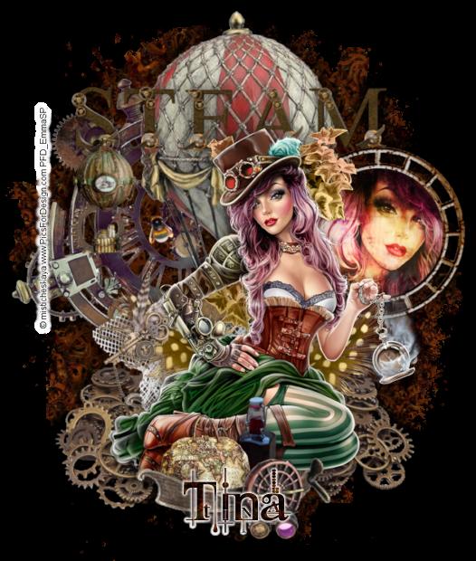 Tina's July - September Pick Up Thread Tina-2018decstem