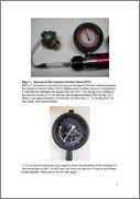 Manual e tutoriais Ajuste de vácuo, manutenção Câmbios da série 722 (722.3 - 722.4 e 722.5) Mercedes_722_4_adjustment_guide_page_011