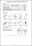 Manual e tutoriais Ajuste de vácuo, manutenção Câmbios da série 722 (722.3 - 722.4 e 722.5) 722_3_full_manual_page_078