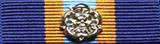 Monthly Leaderboard Winners Survivor_Medal