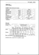 Manual e tutoriais Ajuste de vácuo, manutenção Câmbios da série 722 (722.3 - 722.4 e 722.5) 722_3_full_manual_page_028