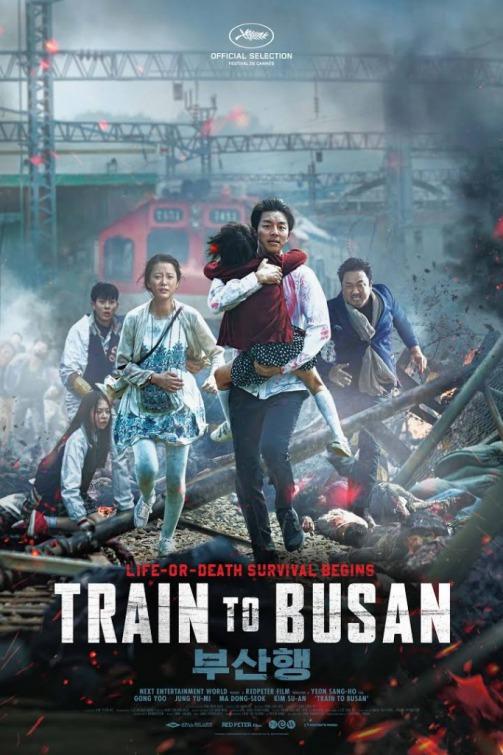 Cine Asiático  577169