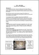 Manual e tutoriais Ajuste de vácuo, manutenção Câmbios da série 722 (722.3 - 722.4 e 722.5) Mercedes_722_4_adjustment_guide_page_004