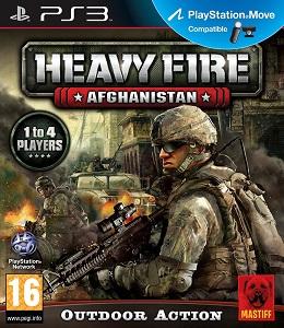 Cheats PKGs Pour CFW v4.xx Par JgDuff Heavy_Fire_Afghanistan