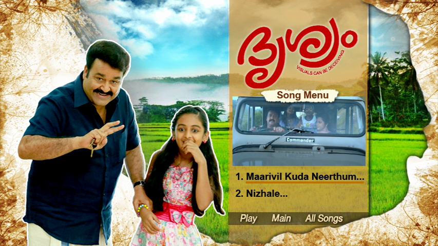 New Malayalam Blu Ray/DVD/ VCD Releases - Page 7 Vlcsnap_2014_05_09_12h33m19s209