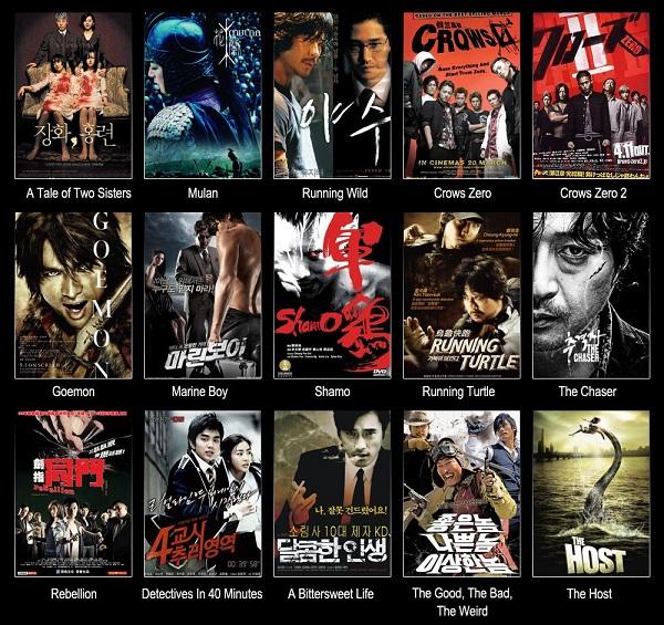 Cine Asiático  Nxzq_C