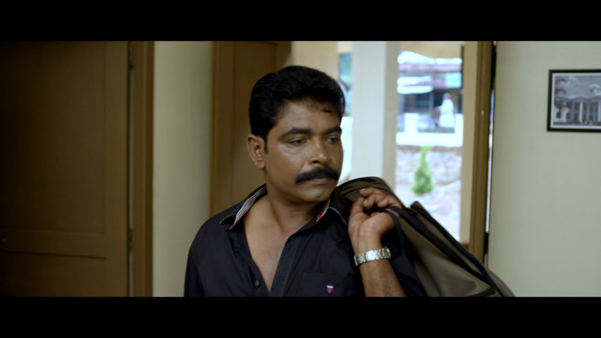 New Malayalam Blu Ray/DVD/ VCD Releases - Page 7 Vlcsnap_2014_05_09_12h36m36s132