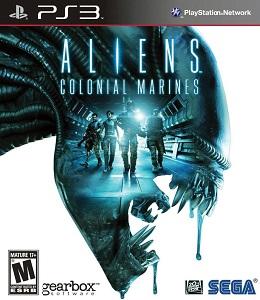 Cheats PKGs Pour CFW v4.xx Par JgDuff Aliens_colonial_marines