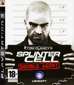 Cheats PKGs Pour CFW v4.xx Par JgDuff - Page 2 Tom_Clancy_s_Splinter_Cell_Double_Agent