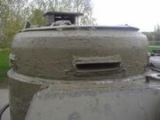 СУ-100 Белгород 138198803