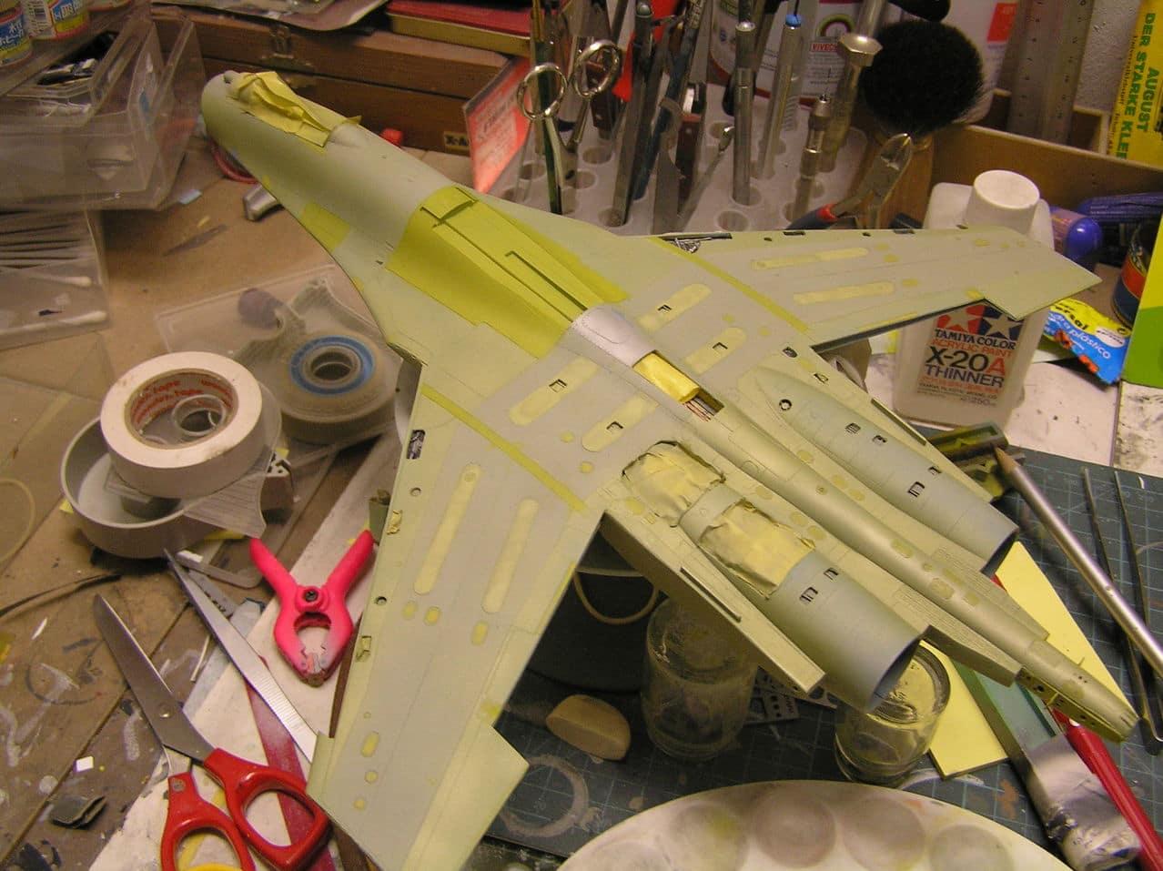 ...καπως ετσι αρχισαν ολα...Su-27  και τα μυαλα στα καγκελα... - Σελίδα 3 P1010176
