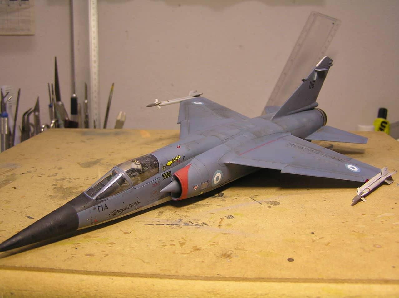 Ελληνικό Mirage F-1CG  1/48  - Σελίδα 2 P1010001_3
