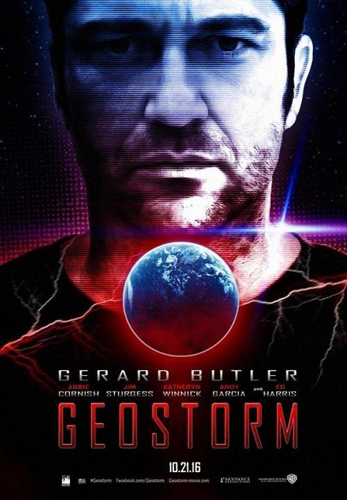 Gerard Butler Geostorm_783905451_large