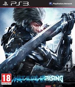Cheats PKGs Pour CFW v4.xx Par JgDuff Metal_Gear_Rising_Revengeance