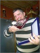 KDD despedida del amigo Relojero. IMG_20130608_WA0025