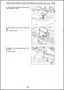 Manual e tutoriais Ajuste de vácuo, manutenção Câmbios da série 722 (722.3 - 722.4 e 722.5) 722_3_full_manual_page_049