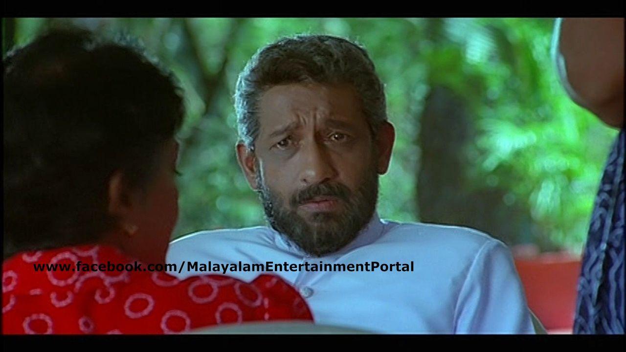 Mazhathullikilukkan DVD Screenshots (Saina) Bscap0012