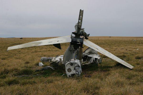 Harrier...εεε...οχι και ολοκληρο!!! Harrier_XZ988_Falklands_1