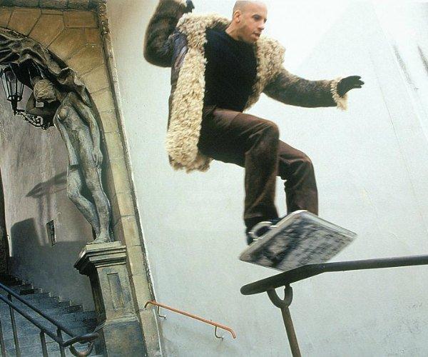 Vin Diesel - Página 8 Horrifying_movie_set_accidents_683096305_oct_11