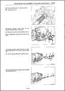 Manual e tutoriais Ajuste de vácuo, manutenção Câmbios da série 722 (722.3 - 722.4 e 722.5) 722_3_full_manual_page_084