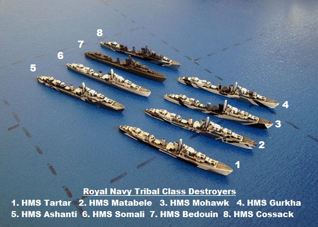 Some of my Naval Miniatures  Royal_Navy_Tribals_text