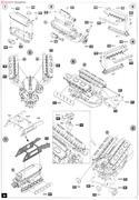 Новинки MiniART 10370164z