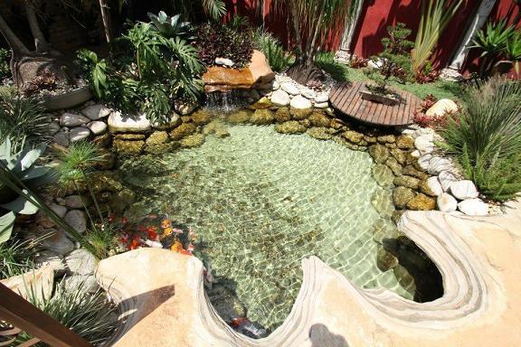 10 lindos lagos Ornamentais F19c8c_40d64655a8d78ed66178dc16bf9650d9_jpg_srz