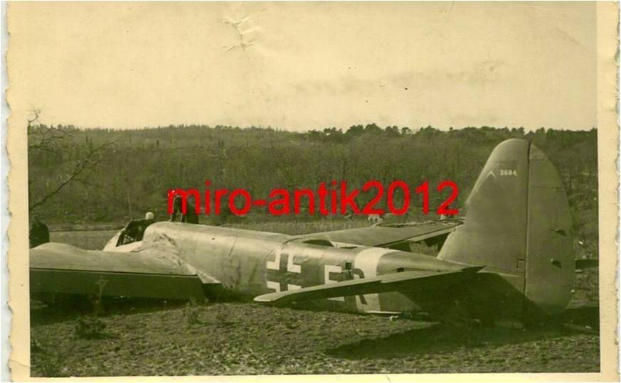 Junkers Ju-88A-4, Italeri, 1/72 Slika1