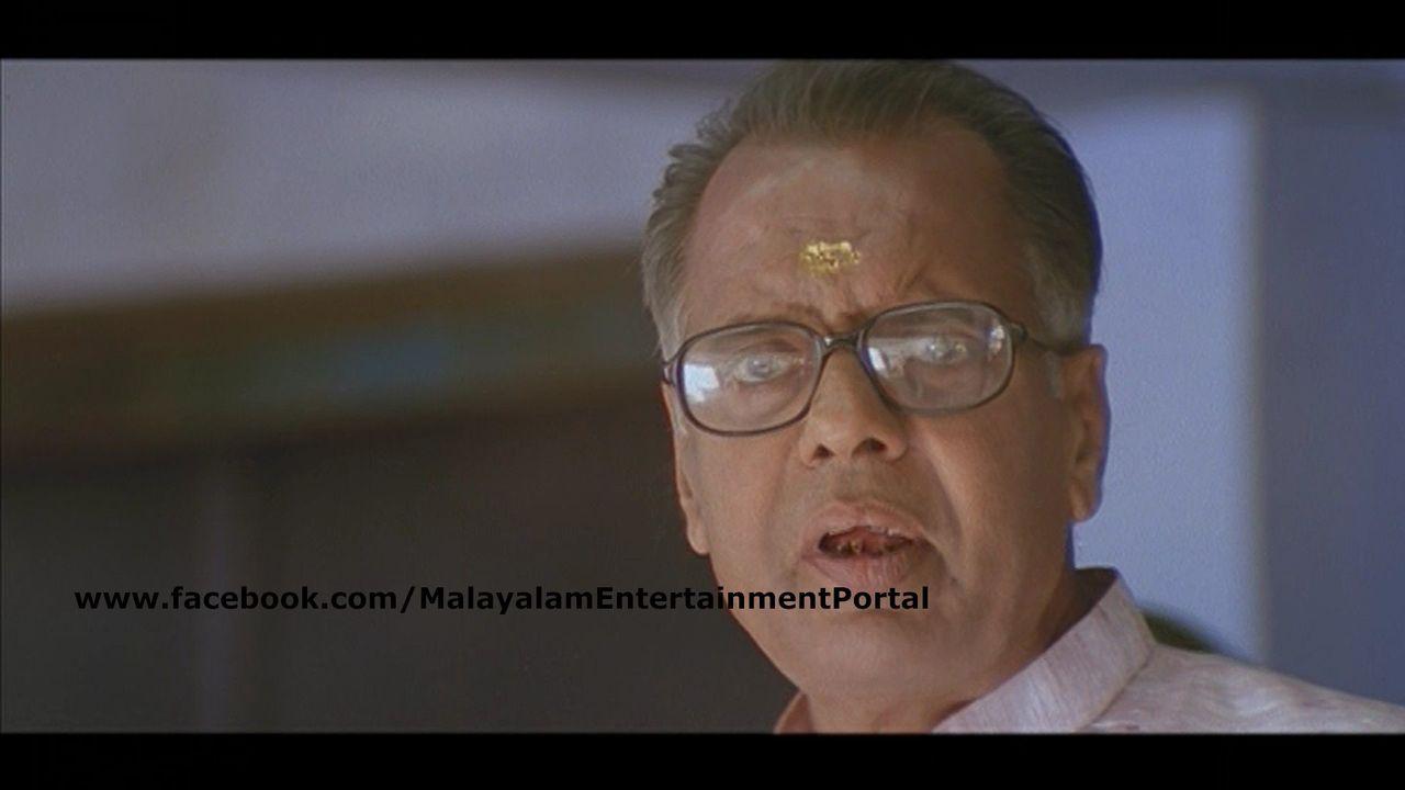 Mayilattam DVD Screenshots (Saina) Bscap0016