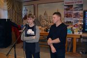 VII Межрегиональная выставка стендового моделизма, исторической и игровой миниатюры  DSC_0130