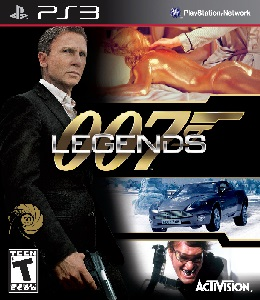 Cheats PKGs Pour CFW v4.xx Par JgDuff 007_Legends