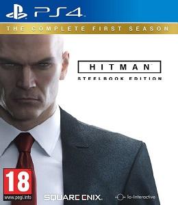 Cheats Fpkgs Pour PS4 Par JgDuff  Hitman_The_Complete_First_Season