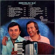Miroslav Ilic -Diskografija R_1090538_11913126030