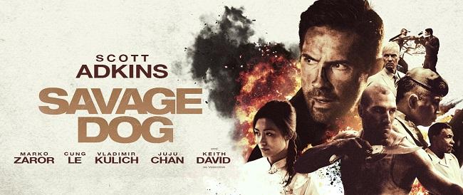 Scott Adkins - Página 7 Home-_Banner-_Savage-_Dog-v4