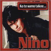 Nino Resic -Diskografija - Page 2 Prednja