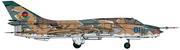 Azerbaijan su-17M3 1/72 Splinter 228_1_1