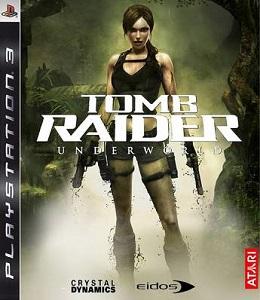Cheats PKGs Pour CFW v4.xx Par JgDuff - Page 2 Tomb_Raider_Underworld