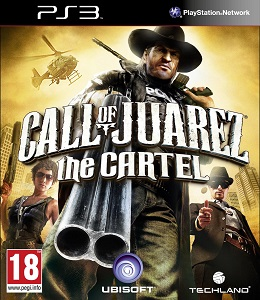 Cheats PKGs Pour CFW v4.xx Par JgDuff Call_Of_Juarez_The_Cartel