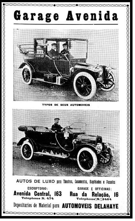 Propagandas antigas de jornais dos anos 20 no Brasil Screenshot_2397