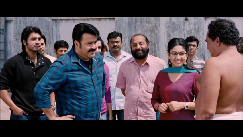 New Malayalam Blu Ray/DVD/ VCD Releases - Page 5 Vlcsnap_2013_10_09_17h09m37s115