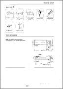 Manual e tutoriais Ajuste de vácuo, manutenção Câmbios da série 722 (722.3 - 722.4 e 722.5) 722_3_full_manual_page_010